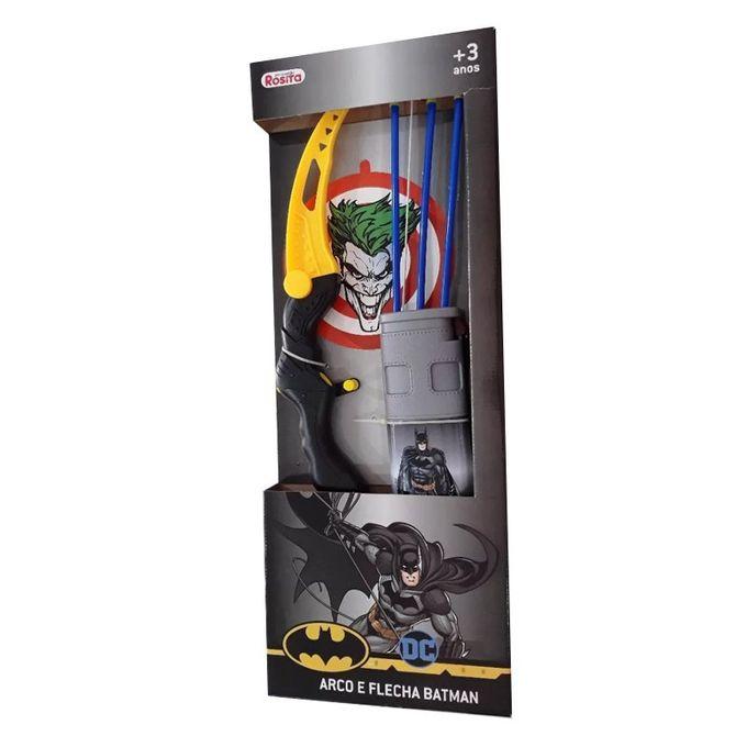 arco-e-flecha-batman-rosita-embalagem