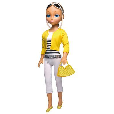 boneca-chloe-55cm-conteudo