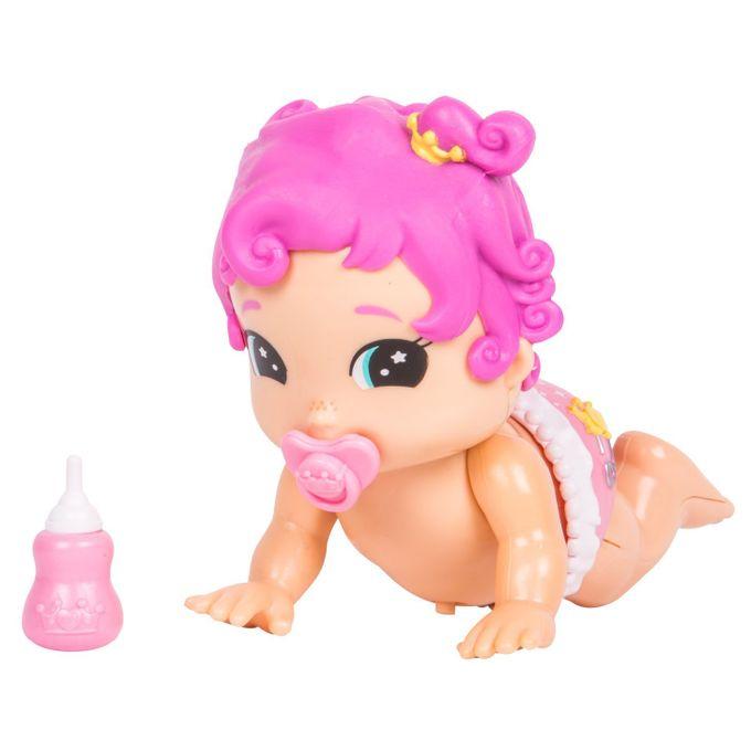 bizzy-bubs-princesinha-conteudo