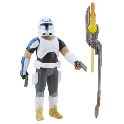 star-wars-captain-rex-b6341-conteudo
