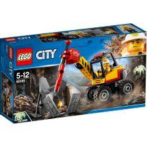 lego-city-60185-embalagem