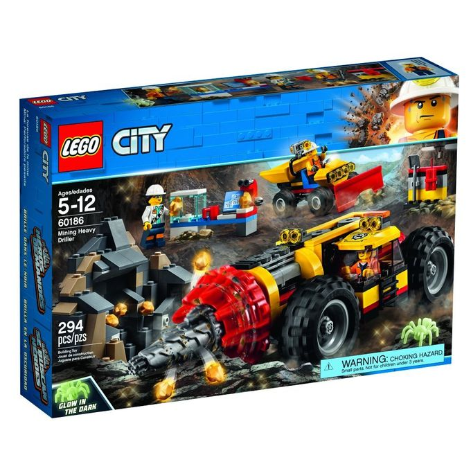 lego-city-60186-embalagem