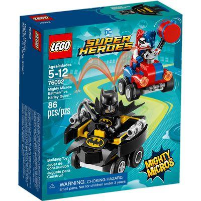 lego-super-heroes-76092-embalagem