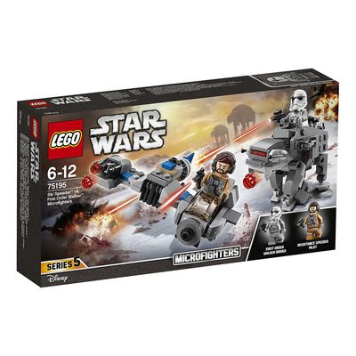 lego-star-wars-75195-embalagem