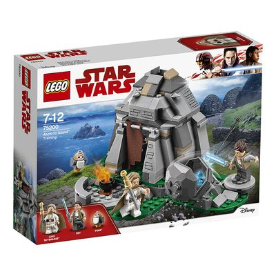 lego-star-wars-75200-embalagem