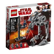 lego-star-wars-75201-embalagem