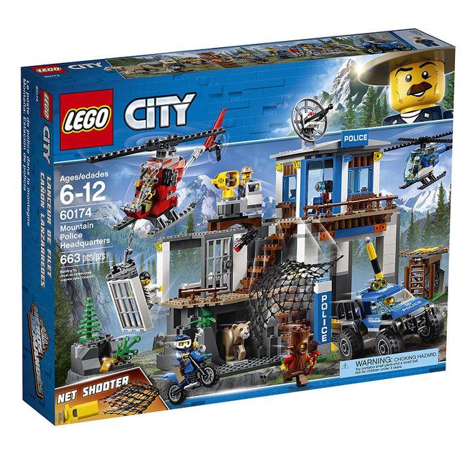 lego-city-60174-embalagem