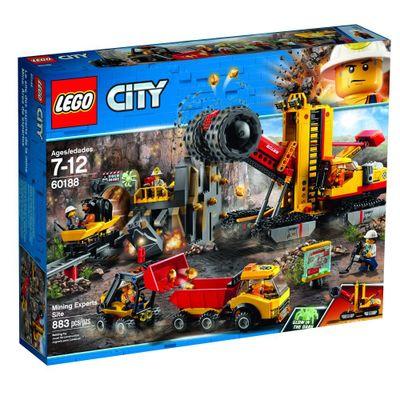 lego-city-60188-embalagem