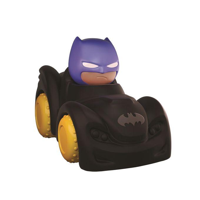 carrinho-super-amigos-batman-conteudo