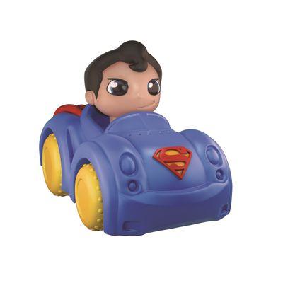 carrinho-super-amigos-super-homem-conteudo