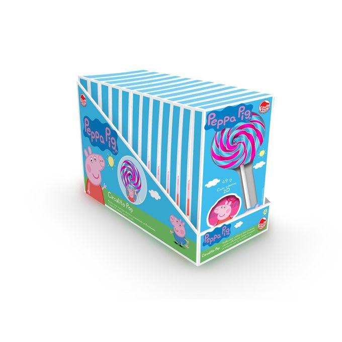 kit-pirulito-circulito-pop-peppa-embalagem