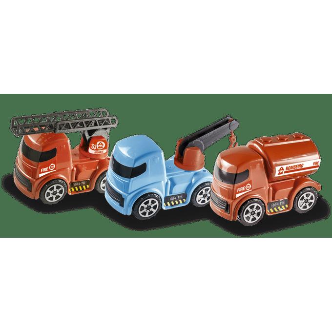 trio-zuca-toys-conteudo