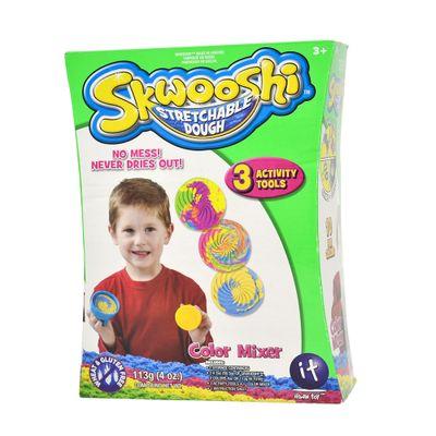 skwooshi-mix-de-cores-embalagem