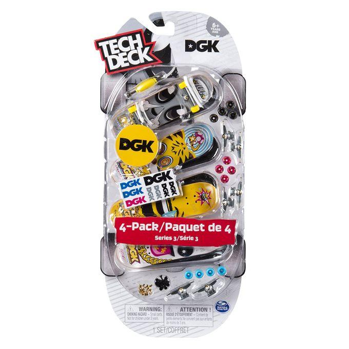 tech-deck-com-4-embalagem