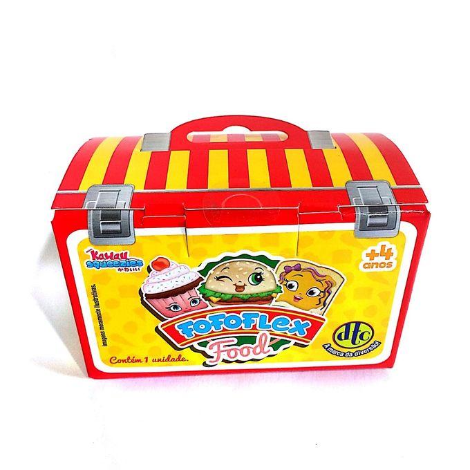 fofoflex-food-embalagem