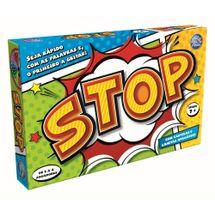 jogo-stop-pais-e-filhos-embalagem
