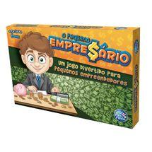 jogo-pequeno-empresario-embalagem