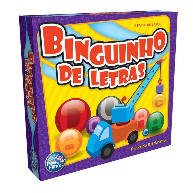 jogo-binguinho-de-letras-pais-e-filhos-embalagem