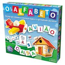 o-alfabeto-pais-e-filhos-embalagem
