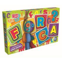 jogo-da-forca-pais-e-filhos-embalagem