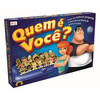 jogo-quem-e-voce-luxo-embalagem