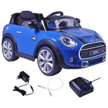 mini-cooper-azul-eletrico-conteudo