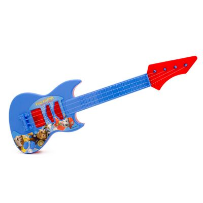 guitarra-patrulha-canina-conteudo