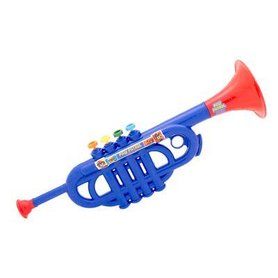 trompete-patrulha-canina-conteudo