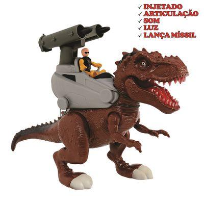 dinossauro-rex-attack-conteudo