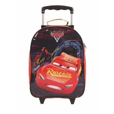 mochila-com-rodinhas-carros-30099-conteudo