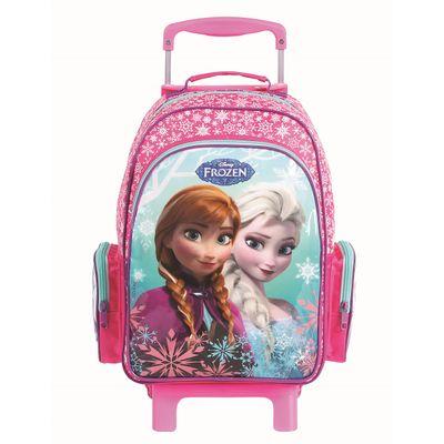mochila-com-rodinhas-frozen-37115-conteudo