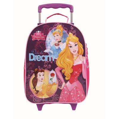 mochila-com-rodinhas-princesas-30421-conteudo