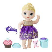 baby-alive-festa-surpresa-loira-conteudo