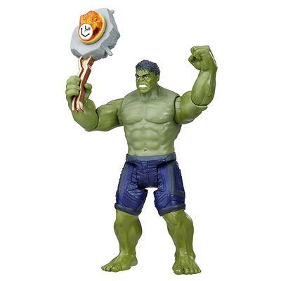 hulk-15cm-joias-infinito-conteudo