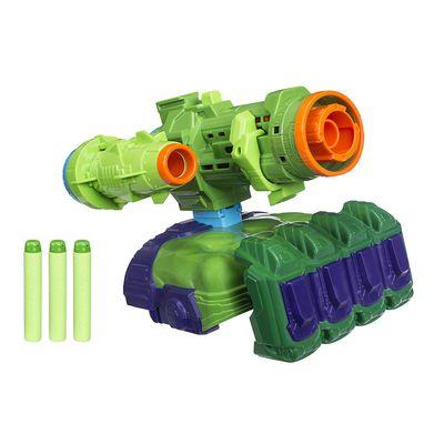 nerf-hulk-conteudo