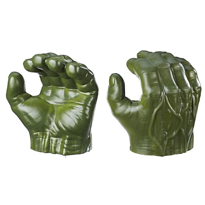 hulk-punhos-esmagadores-conteudo