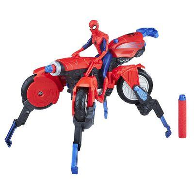 moto-aranha-conteudo
