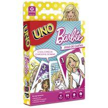 uno-barbie-copag-embalagem