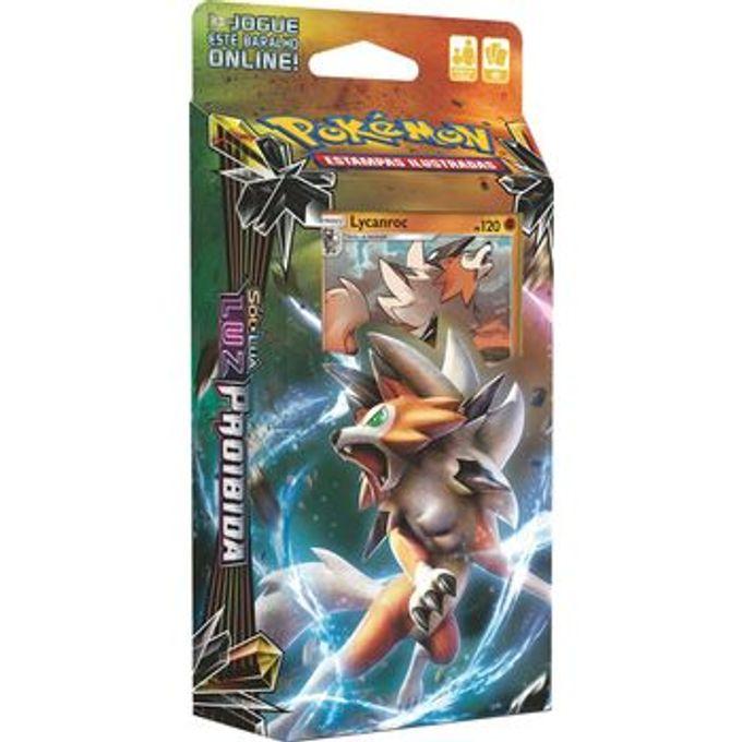 pokemon-starter-deck-rebelde-embalagem