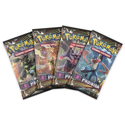 pokemon-luz-proibida-com-6-cards-embalagem
