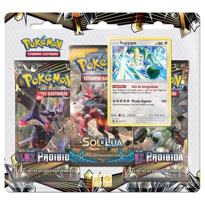 pokemon-blister-regigigas-embalagem