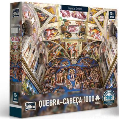 qc-1000-pecas-capela-embalagem