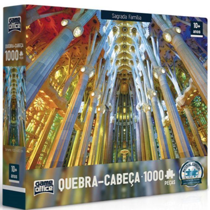 qc-1000-pecas-sagrada-familia-embalagem