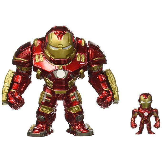 hulkbuster-metal-jada-toys-conteudo