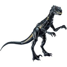 jurassic-vilao-indoraptor-conteudo