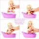 little-mommy-surpresas-loira-conteudo