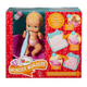 little-mommy-surpresas-loira-embalagem