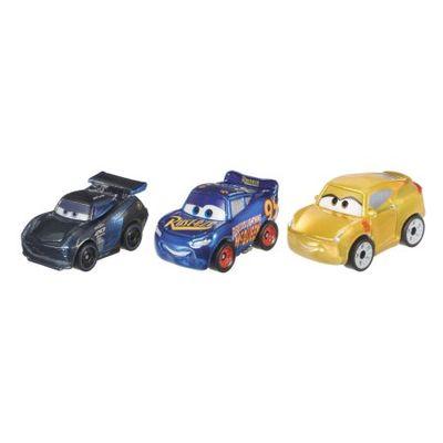carros-mini-com-3-metalicos-conteudo