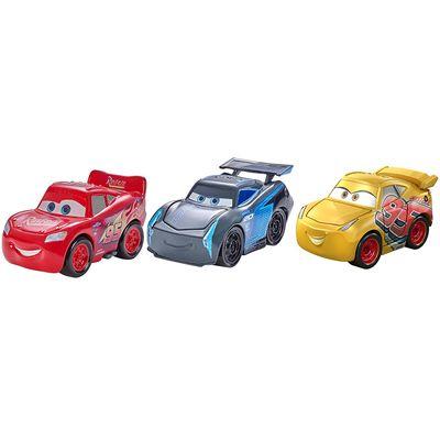 carros-mini-com-3-conteudo