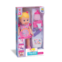 boneca-my-little-cuidados-embalagem